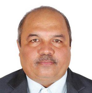 Jayadev-Gautam