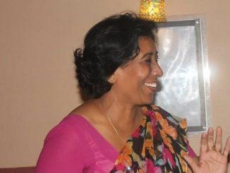Laxmi Manandhar-1