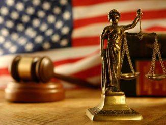 america-court-law_A9kVCdewfa