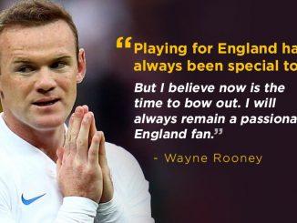 Wayne-rooney-retirement