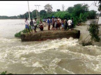 flood-nepal