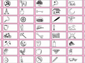 party symbols