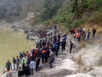 Trishuli-Bus-Accident-Photo-Sushil-Thapa