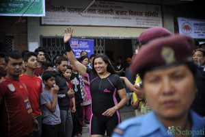 Unika-1st-Woman-Wrestler-of-Nepal-4