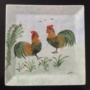 Samdhya-porcelain-2