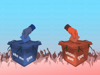 election 2074 nepal image