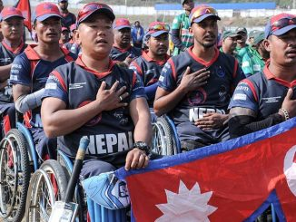 wheelchair_cricketer_annapurna