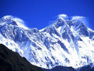 sagarmatha-nepal
