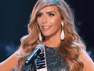 angela-ponce-history-first-transgender-contestant-miss-universe