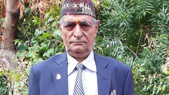 tilprasad-bhattarai
