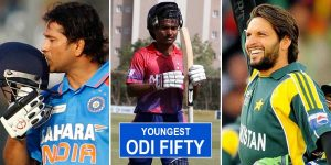 Rohit-Paudel-Youngest-ODI-Fifty-