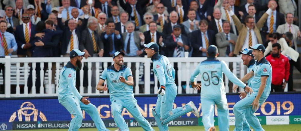 cricket-worldcupfina-nzl-eng