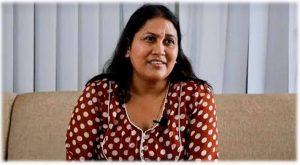 Bidhya Bhattarai aa