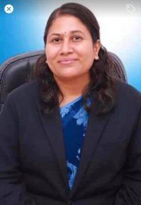 Bidhya Bhattarai bb