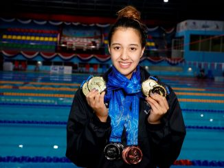 Gourika Singh 4 gold 13th saag.aaaa