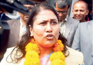 bidhya-bhattarai