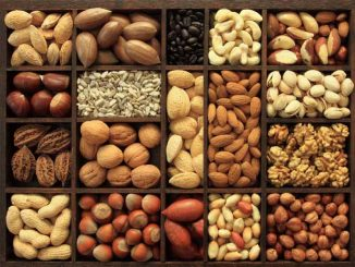dry fruits-nuts-