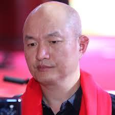 Wang Chuk, Pro