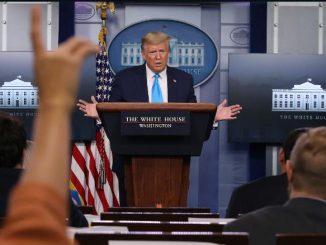 D Trump-coronavirus-briefing