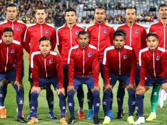 Nepl Football_team