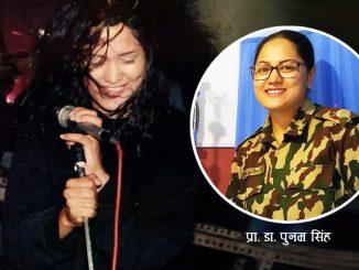 Poonam-Singh