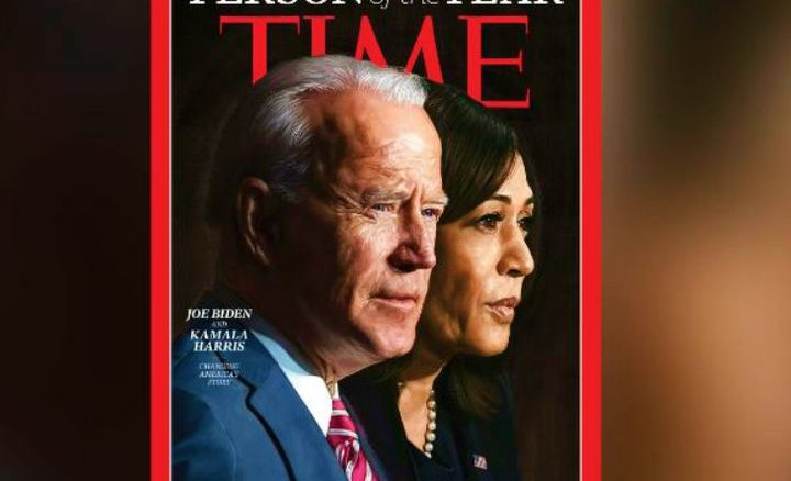 Time Year person 020--Biden_Harrish