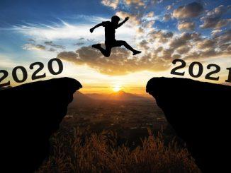 2020--2021-happy-new-year