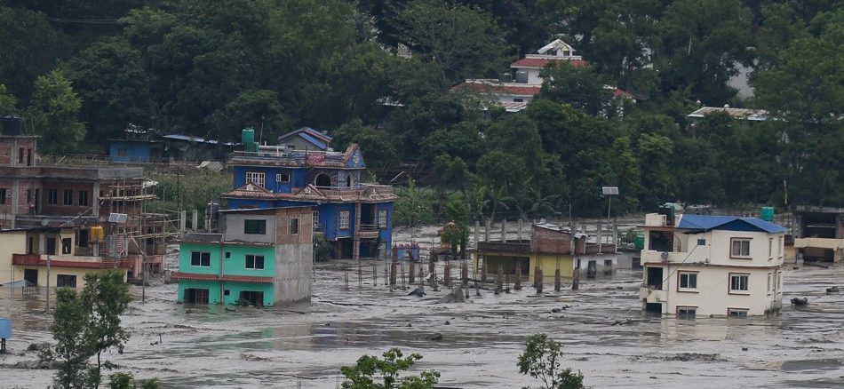 Melamchi-flood-2021