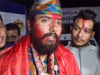 Comedy Champ-2-Bharatmani-Paudel